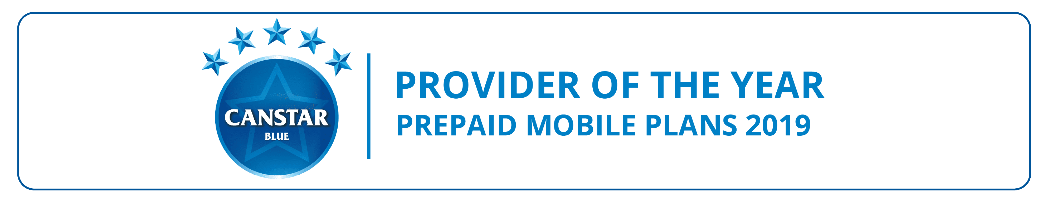 Lebara Australia   Great Value International Calls & Mobile Prepaid